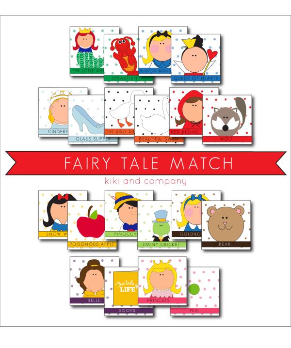 http://kikicomin.com/wp-content/uploads/2015/06/Fairy-Tale-Match-from-kiki-and-company.-e1434499434565.png