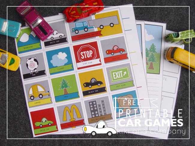 Free-Printable-Travel-Games-by-Kiki-and-Company (1)