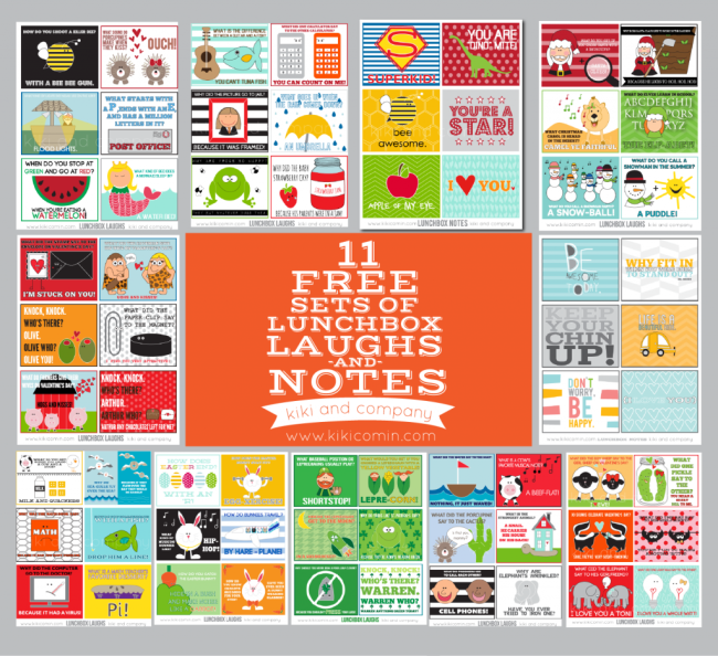 11-free-sets-of-lunchbox-laughs-and-notes-from-kiki-and-company.-school-free-notes-1024x936