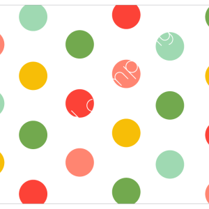 Polka Dot Multi shop