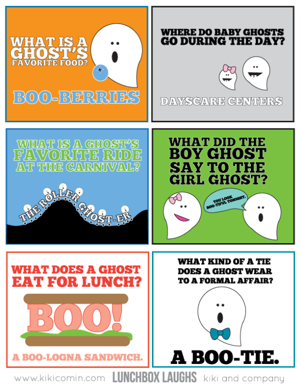 http://kikicomin.com/wp-content/uploads/2015/10/LUNCHBOX-LAUGHS-GHOSTS-e1445270174740.png