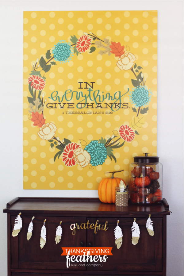 http://kikicomin.com/wp-content/uploads/2015/10/Thanksgiving-Feathers-free-printable-from-kiki-and-company.-LOVE-e1446237668807.png