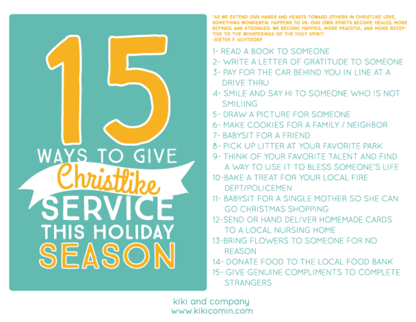http://kikicomin.com/wp-content/uploads/2015/11/15-ways-to-give-Christlike-service-this-holiday-season.-This-list-is-perfect-e1447917709807.png