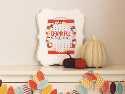 New-and-FREE-Thanksgiving-print-from-kiki-and-company.-thanksgiving-free-e1416350404329