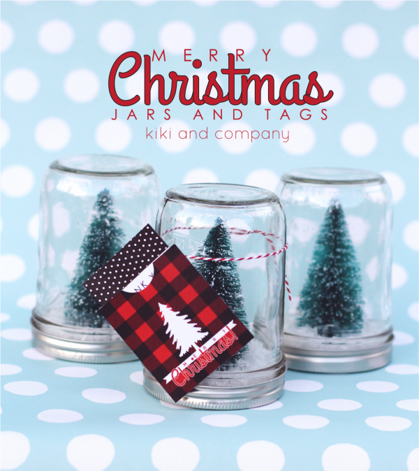 http://kikicomin.com/wp-content/uploads/2015/12/Merry-Christmas-Jars-and-Tags-from-kiki-and-company-e1449184730369.png
