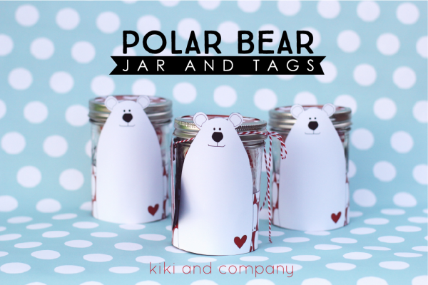 http://kikicomin.com/wp-content/uploads/2015/12/Polar-Bear-Jar-and-Tags-e1449184991183.png