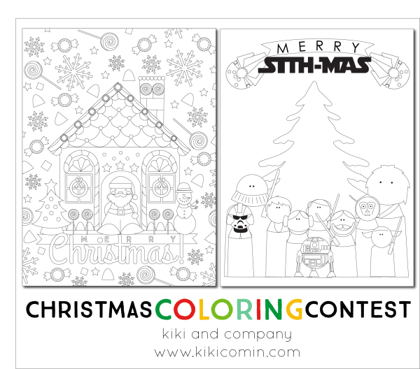 http://kikicomin.com/wp-content/uploads/2015/12/christmas-coloring-contest-with-prizes-at-kiki-and-company-e1449557580780.png