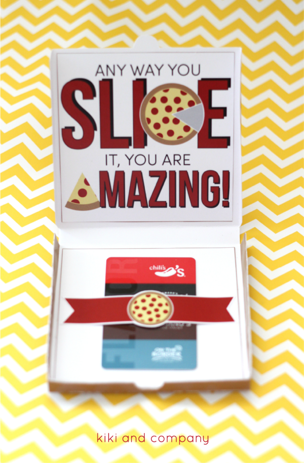 http://kikicomin.com/wp-content/uploads/2016/04/Teacher-Appreciation-Pizza-Box-Card-from-kiki-and-company.-Cute-e1461822298740.png