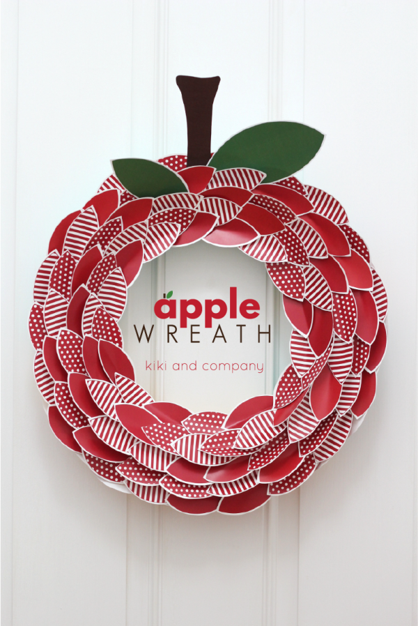 http://kikicomin.com/wp-content/uploads/2016/07/Apple-Wreath-from-kiki-and-company.-Super-cute-for-Back-to-School-e1437283929601.png