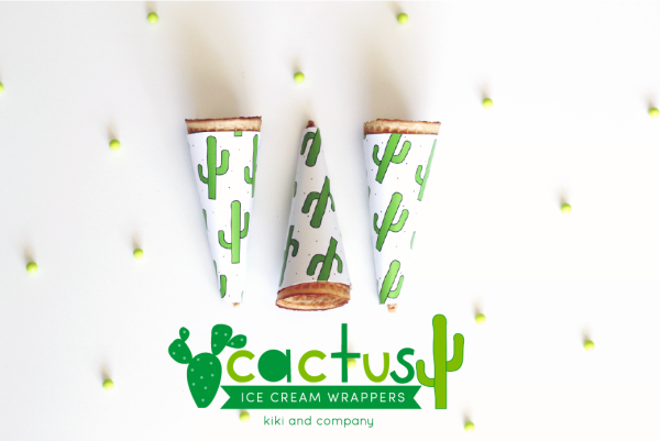 http://kikicomin.com/wp-content/uploads/2016/07/cactus-party-printables-from-kiki-and-company.-So-cute-e1468610474689.png