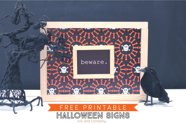 http://kikicomin.com/wp-content/uploads/2016/09/Free-Printable-Halloween-Signs-from-kiki-and-company.-e1473186613393.png