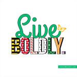 live-boldly-butterfly