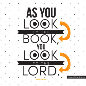 as-you-look-to-the-book