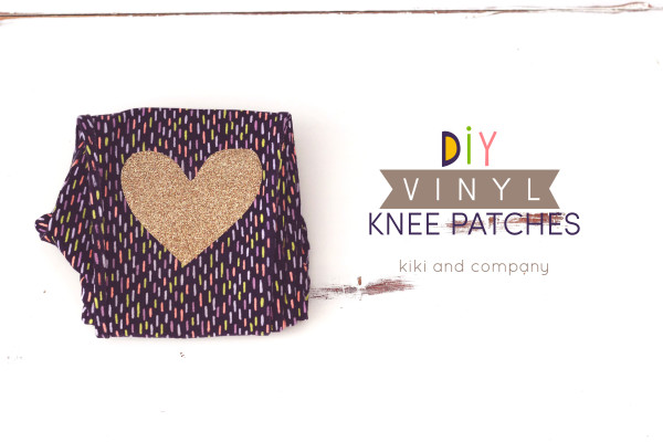 http://kikicomin.com/wp-content/uploads/2016/10/DIY-Vinyl-Knee-Patches-with-Expressions-Vinyl-e1476920657594.jpg