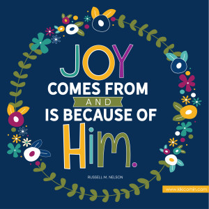 joy-comes-from-him