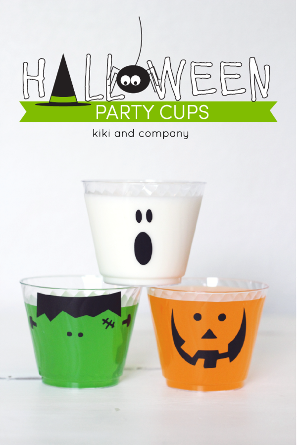 http://kikicomin.com/wp-content/uploads/2016/10/halloween-party-cups-at-kiki-and-company.-cute-e1477347128582.png