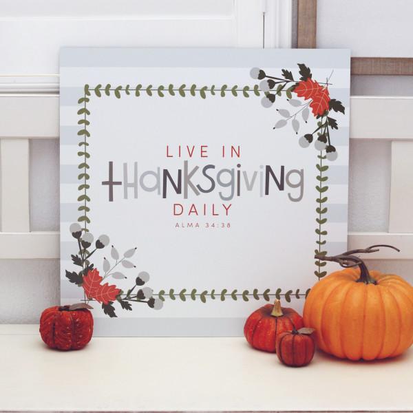 2016-thanksgiving-prints-1