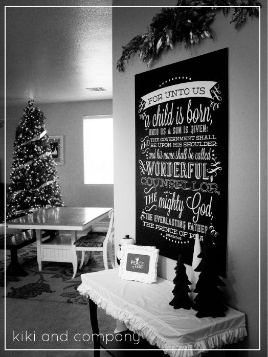 christmas-print
