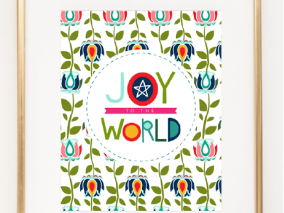 free-joy-to-the-world-print-from-kiki-and-company-love