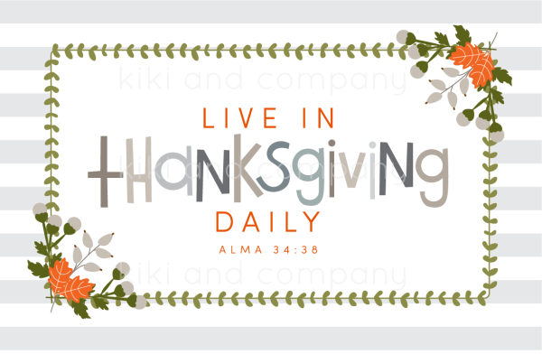 live-in-thanksgiving-daily-print