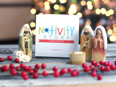 nativity-story-ornaments-from-www-kikicomin-com-love