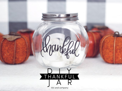 diy-thankful-jar-from-kiki-and-company