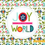 joy-to-the-world-square