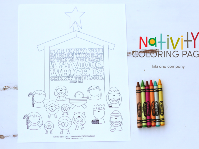 nativity-coloring-page-from-kiki-and-company-love