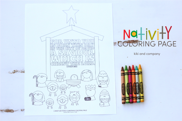 http://kikicomin.com/wp-content/uploads/2016/11/nativity-coloring-page-from-kiki-and-company.-love-e1478824799707.png
