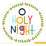 o-holy-night-square