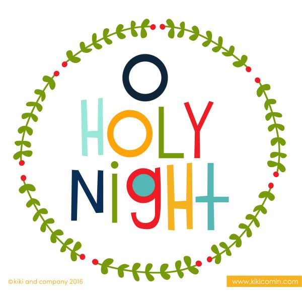 o-holy-night-square
