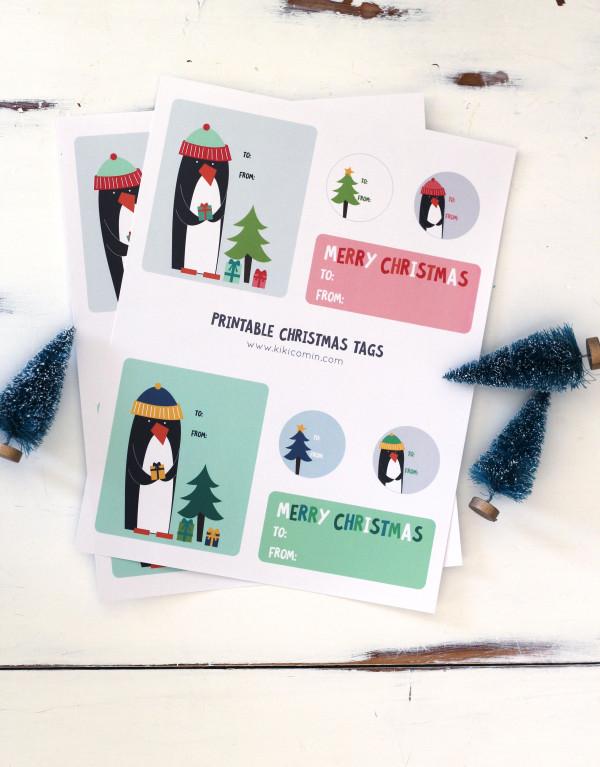 christmas-tags-3