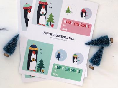 christmas-tags-4