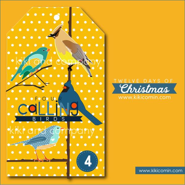 twelve-days-of-christmas-4